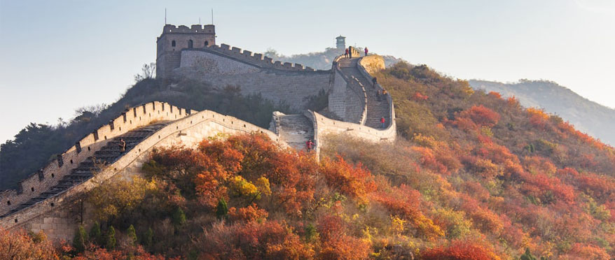 A fruitful october for Asstra China