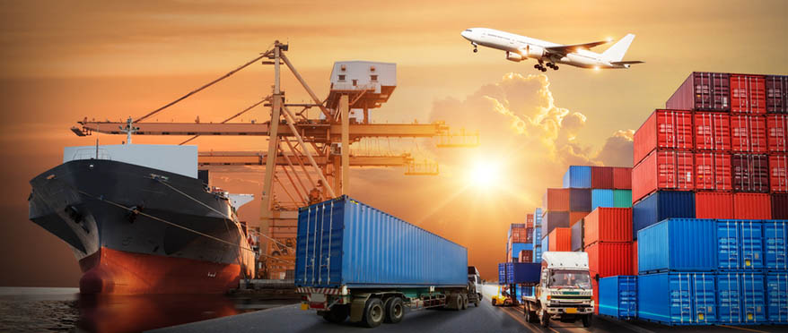 Container Logistics from a Shippers' Perspective