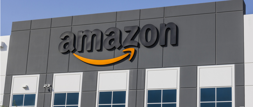 Amazon reportedly aims to open 3,000 cashierless stores by 2021
