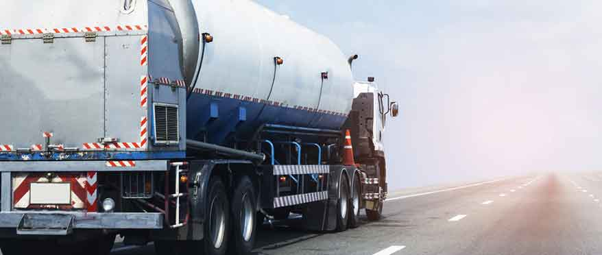 AsstrA-Associated Traffic AG expands gas transportation fleet to meet growing demand