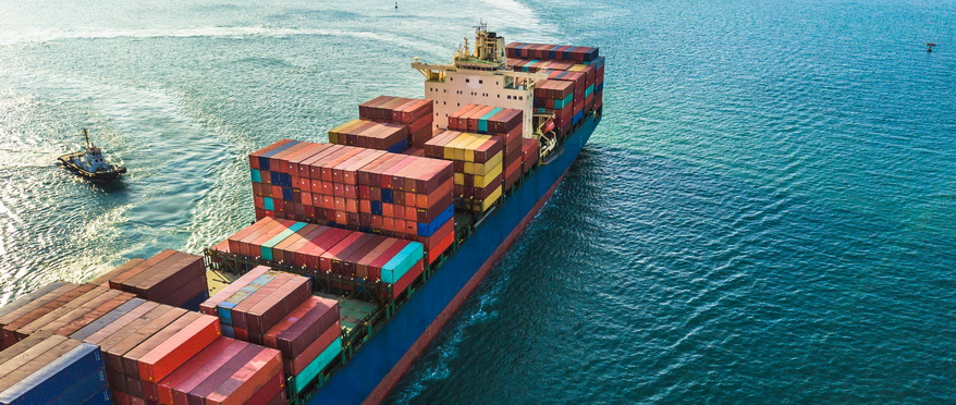AsstrA-Associated Traffic AG boosts maritime traffic by 22% in 2018