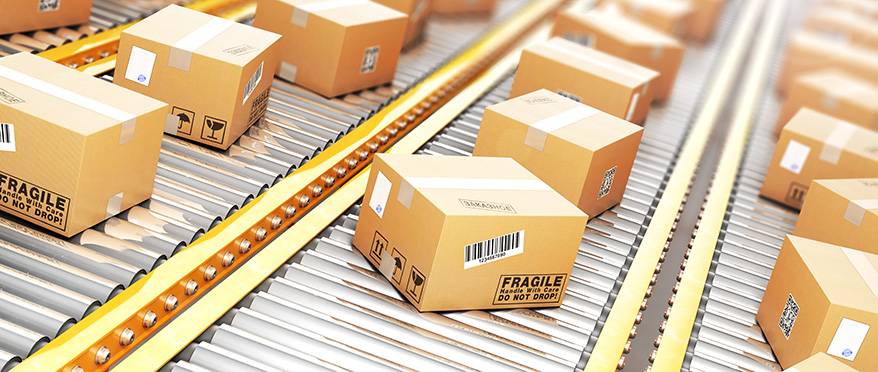 Protecting Your Product: 10 Necessary Shipping Steps for Your Business