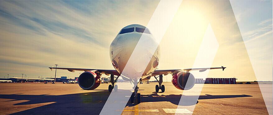 International Air Shipping Companies Air Freight Costs